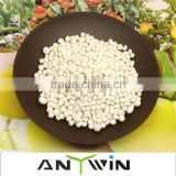 Feed and industrial grade zinc sulphate monohydrate
