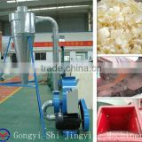 Jingying Brand wood shredder machine/chipper blades/buy chipper