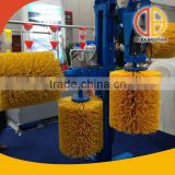 Electric Body Brush Agricultural/Poultry Equipment