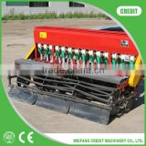 Vegetable Seeds Seeder/Planter/Pepper/Tomato/Onion Sowing Machine for hot sale