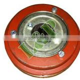 BPU3050 Clutch Centrifugal Weight Assy For Plate Compactor Parts Construction Machinery Parts L&P Parts