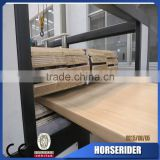 pvc table board foaming skirting sheet board production line/pvc wpc table boarfd free foamed sheet decoration making plant