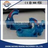 High quality cable hanger for mining , electric cable hanger