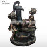 new design thailand water features for sale