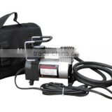 DC 12V Mini air compressor