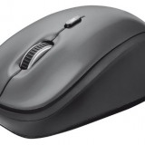 HM8179 Wireless Mouse