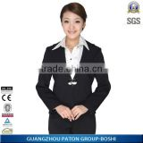 Elegant Hotel Uniform For Uniform Hotel Front Office