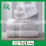 luxury egyption cotton bath towels set wholesale