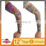 Tattoo arm sleeve,cartoon tattoo sleeves,artificial tattoo sleeves,tattoo sleeves casual,full sleeve tattoo designs,tattoo sleev