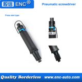 M&L original full automatic press start pneumatic screwdriver
