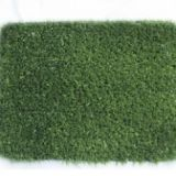 Advantages of Golden Moon artificial turf use