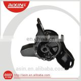 car Engine Mounting for -50805-TG0-T03