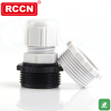 RCCN Reduction Fittings REN