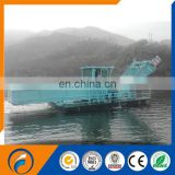 Customized Design DFBJ-85 Trash Skimmers Boat