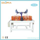 40 Spindle High Speed Braiding Machine