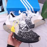 Wholesale and Supply Adidas Shoes Nike Shoes Yeezy Shoes Sports Shoes