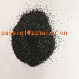 Chromite sand for investment casting