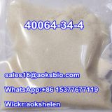 hot sale 4,4-Piperidinediol hydrochloride CAS 40064-34-4 bulk in stock