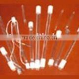 Tungsten Infrared Halogen Heating Lamp and Infrared Heater Lamp and Infrared Quartz heater Lamp