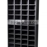(DL-P40) Factory Wholesale Knock Down 0.7 mm Steel Tool Cabinet/Large Metal Workshop Cabinets
