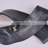 hot sale 3.00-18 3.25-18 BUTYL Motorcycle tubes with tuk tuk spares