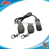 China Good Quality Car Immobilizer Bypass Manufacturer