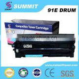 Completive OPC drum Toner cartridge drum for 91E DRUM