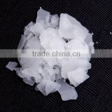 high quality Magnesium chloride