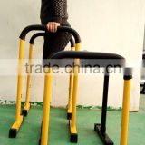 Gymnastics Parallel Bars For Sale