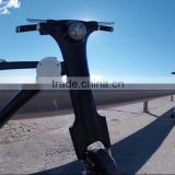CE UL FCC ROHS approvaled road bike with full alumin frame bike in350w 500w 35km/h speed