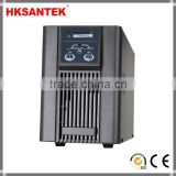 Hot sale Single Phase High Frequency UPS,ups brands,12v 200ah ups battery,Pure Sine Wave 10 kva ups price