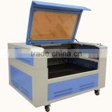 Organic glass or tile processing acrylic laser engraving cutting machine best price
