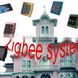 CE Approved taiyito best home automation system x10 hardware smart home system automation wireless honeywell home automation