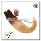 wholesale price tape hair remy human hair skin weft easy to wear and hair extensions                                                                         Quality Choice                                                     Most Popular