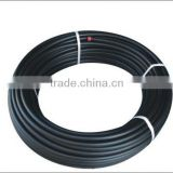 Non-leakage dn20mm hdpe concrete pump pipe for drip irrigation