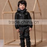 Scarf jackets coats kids trousers dress designs/kids apparels suppliers                                                                         Quality Choice