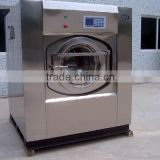 commercial washing machine washer dryer