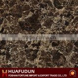 Foshan Elegant Dwelling Tile Low Price Floor Ceramic Tiles                                                                         Quality Choice