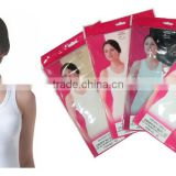 LUX LADIES VEST / CAMISOL SINGLE PC PACK