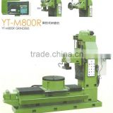 Inquiry about computerized grinder machine of cylinder for circular knitting machine