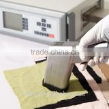 NIR Grain Analyzer/Near infrared grains component analyzer/infrared grain protein and moisture tester/