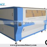 metal & nonmetal laser cutting machine jinan                                                                         Quality Choice