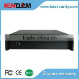 CCTV camera nvr onvif protocol support backup of HDD,U disk, USB, External DVD-RW and netwrok wireless ip camera nvr