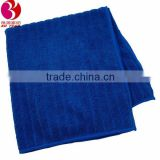 Bulk Premium Cleaning Microfiber Glass Towel                                                                         Quality Choice