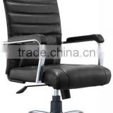 Sunyoung high back office chair, boss Leather chair, executive leather chair,ergonomic seating