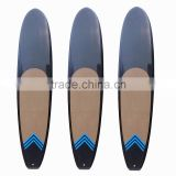High Quality Carbon SUP Board Stand Up Paddle Boards                                                                         Quality Choice