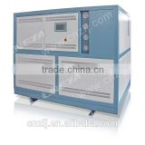 Single liquid circulation ultra-low temperature industrial freezer -115~-50 degree CDLJ-60W