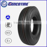 Excellent performance all steel radial truck tire, fast delivery heavy truck tires tyres tbr 295/80r22.5 315/80r22.5-20PR