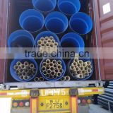 8 inch pipe for drainage hdpe corrugated