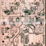 Consumer electronics led bulb pcb board design